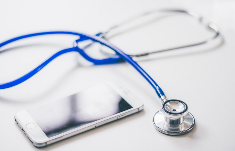 Another doctor dies due to COVID-19 in Bangladesh