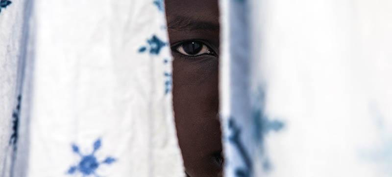 DR Congo: War crimes conviction 'an important victory' for justice – UN envoy
