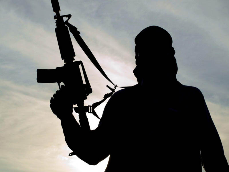 Twelve Taliban insurgents killed in Afghanistan's east - Governor's Office