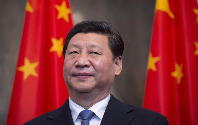 UNGA: 39 countries target China over its policy towards Hong Kong, Xinjiang