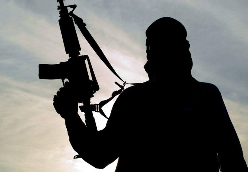 Death toll from Boko Haram ambush on Nigerian gov't convoy rises to 18