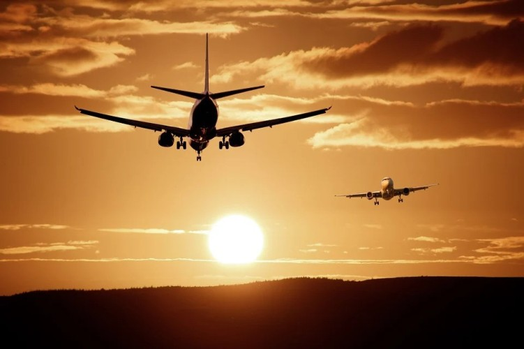 Mongolia to send 8 flights to COVID-19-hit countries in June to evacuate nationals