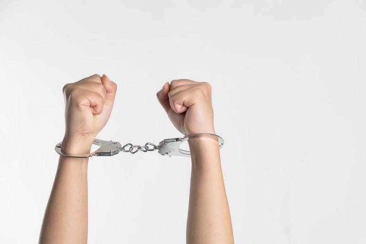 Iran arrests people on