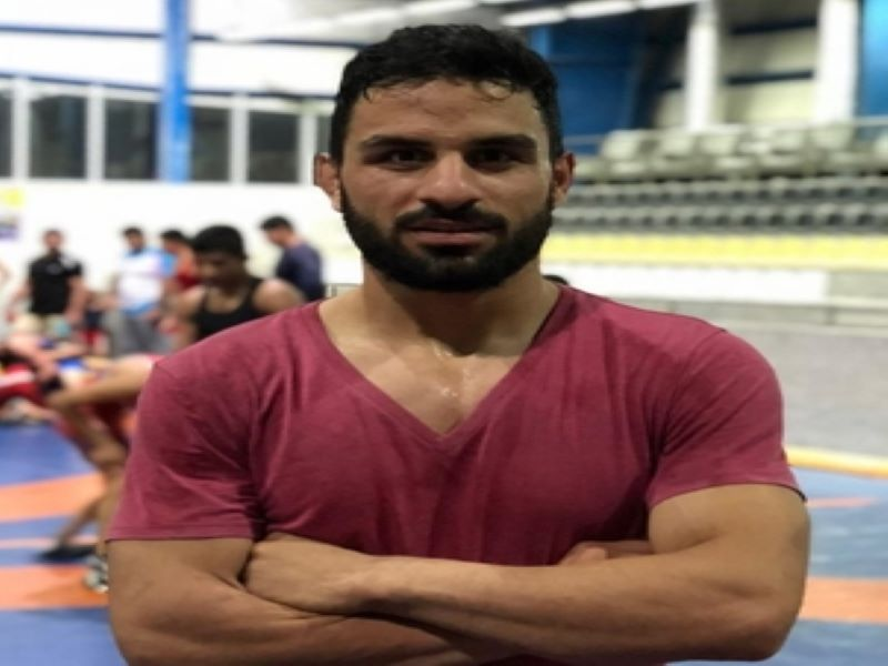 Iran executes wrestler Navid Afkari amid global outcry, Olympic body expresses shock