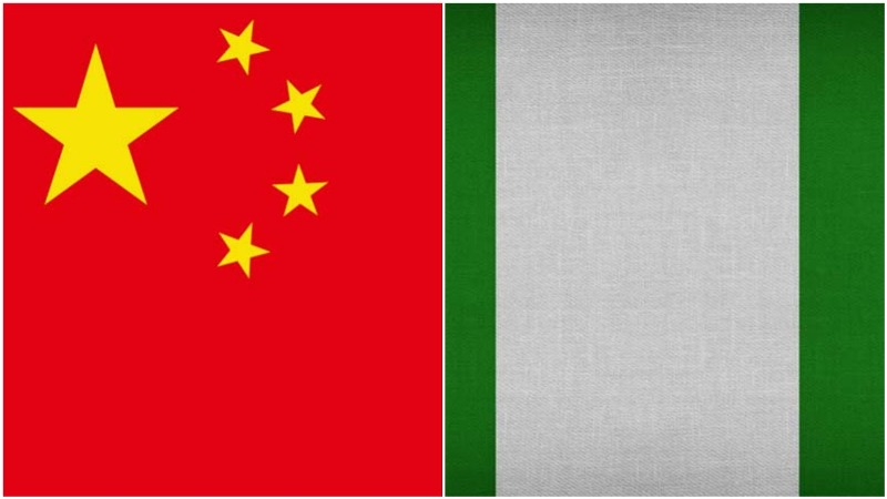Chinese debt trap policy is making Nigeria 'lose' sovereignty?