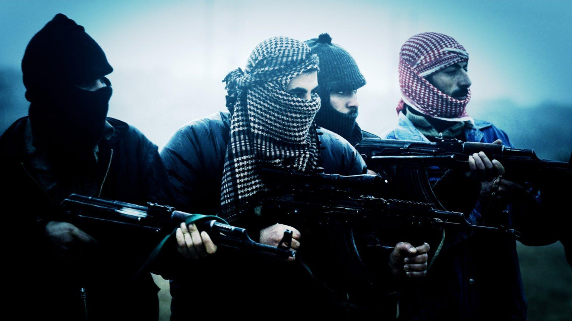 Turkey 'Neutralizes' 8 PKK Militants in Northern Iraq - Reports