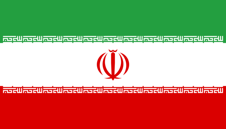 Iran parliamentary elections commence