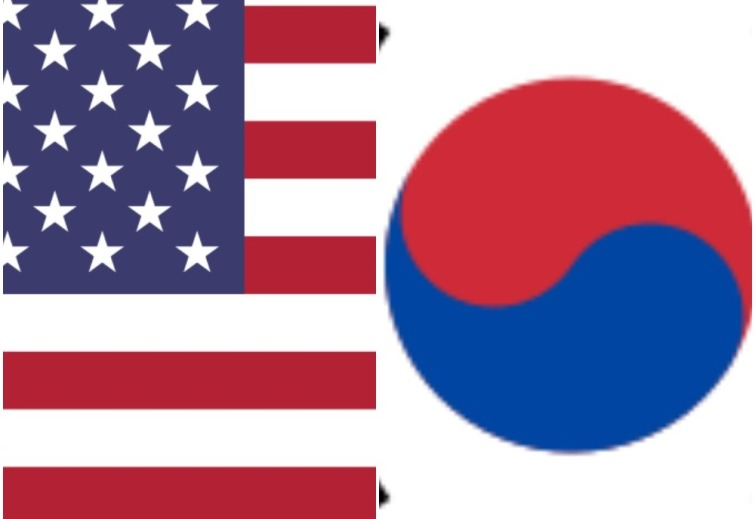 S Korea, US hold talks in Seoul to discuss Korean Peninsula affairs