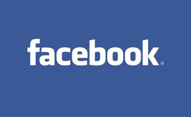 Facebook vows to remove misinformation about outbreak of new Coronavirus