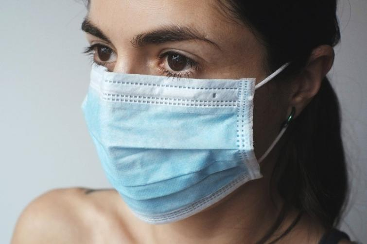 Canada: Toronto city council approves indoor non-medical masks to be mandatory