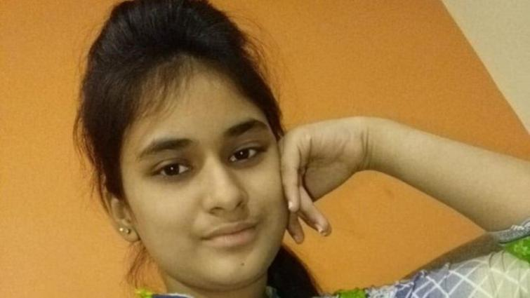 Pakistani Christian girl's case: Court says marriage of abducted underage girl valid as per Sharia law