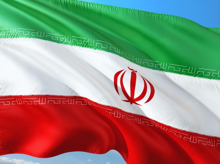 Number of coronavirus cases in Iran rises to 95, 15 dead