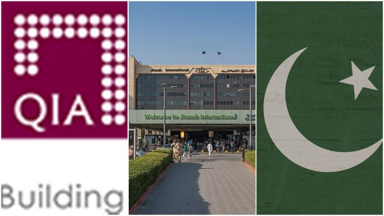 Pakistan receives jolt: Qatar refuses to invest in three major airports