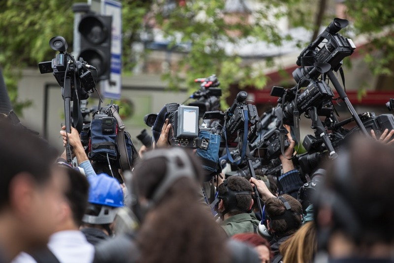 Pakistan media bodies target Imran Khan govt, condemns 'systematic war' against press