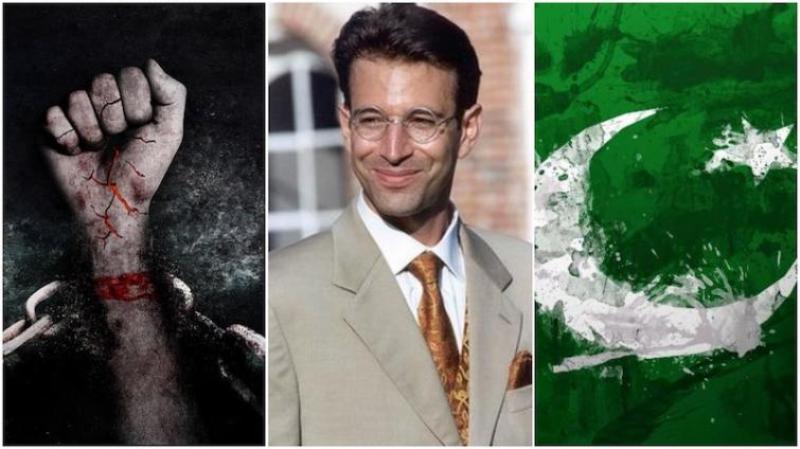 Pakistan: Supreme Court bars release of prime accused in journalist Daniel Pearl murder case