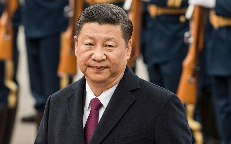 Middle East news portal slams Xi Jinping over Chinese treatment towards Uyghurs