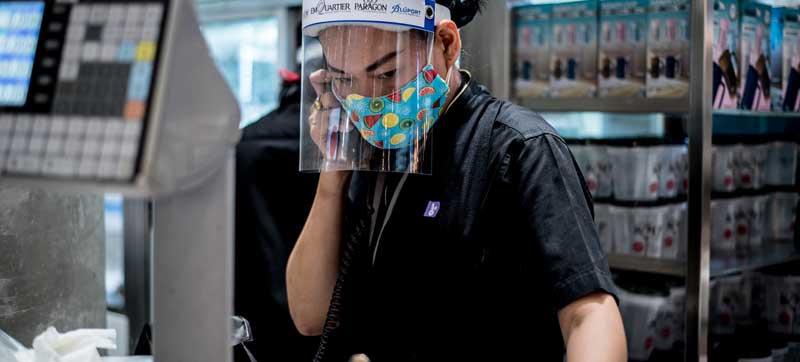 Thailand: More than 100 companies pledge to strengthen women's economic empowerment