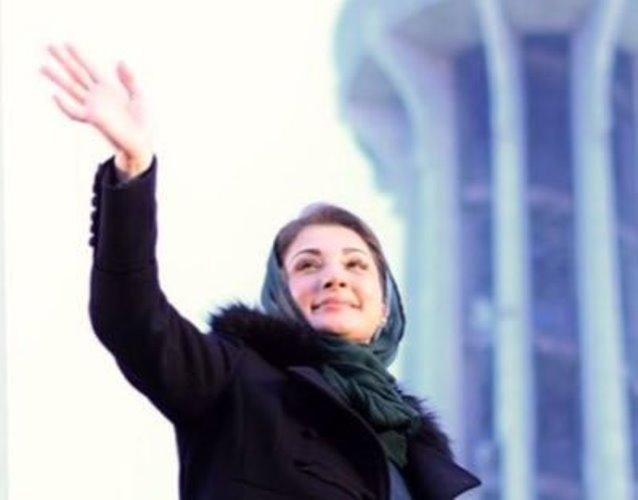 Pakistan: Lahore Police register case against Maryam Nawaz Sharif, PML-N leaders for Lahore jalsa against govt orders