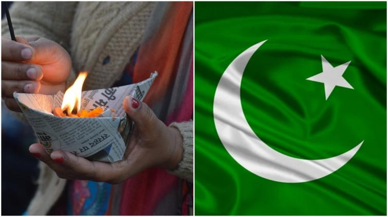 Pakistan's 23% non-Muslim population during Partition is now 3%: Ex-advisor to Pak Prime Minister