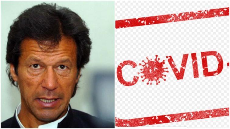 Pakistan's COVID-19 death toll crosses 8000