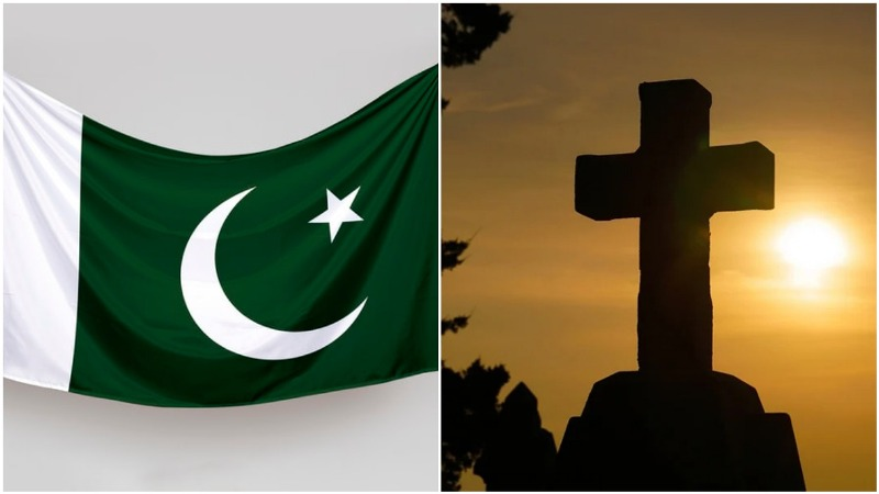 Pakistani rights group demands justice for Christian girl Sheeza Maqsood