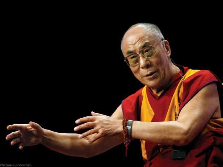 Dalai Lama's successor selection: US house votes against China for meddling