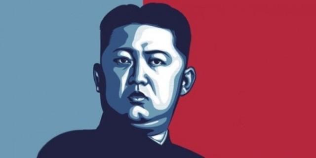 Kim Jong Un appoints Kim Tok Hun new premier of North Korean cabinet – Reports