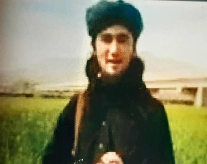 Uzbek Islamic Movement leader killed during operation: Afghanistan Defence Ministry confirms