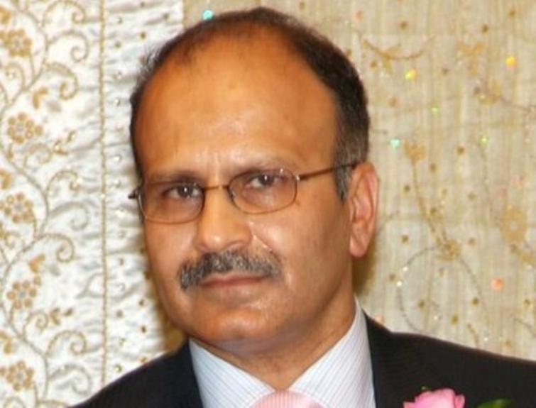 Pakistan disobeying UNSC resolution on Kashmir: PoK activist writes to British MP