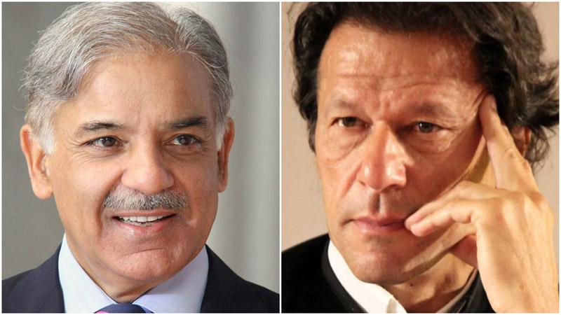 PML-N will bury PTI forever in 2023 polls: Shahbaz Sharif