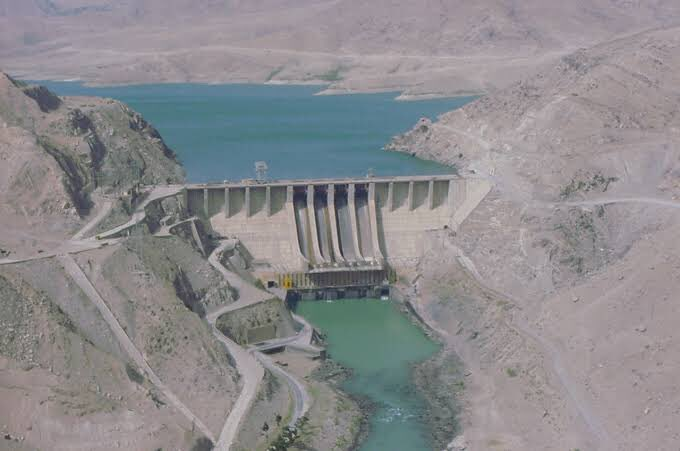 Afghanistan security forces thwart Taliban terrorists attempt to damage India-built Salma Dam