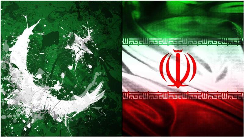 Pakistan: Six Iran-funded schools shut down in Quetta