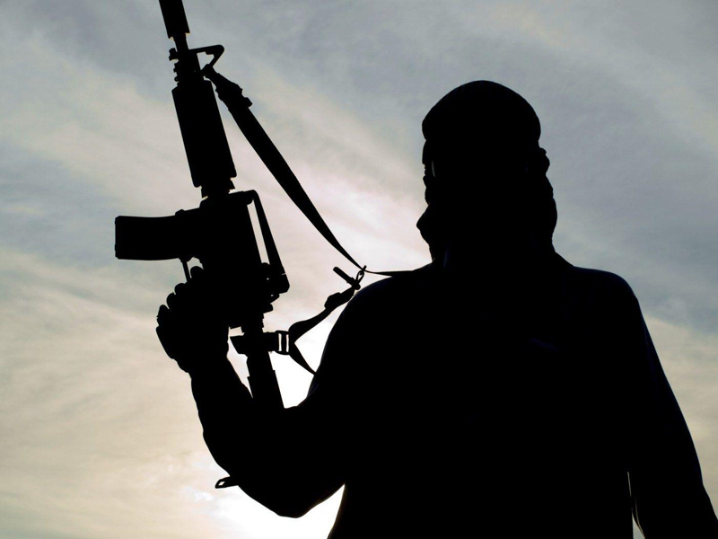Foreign Office says 5,000 terrorists posing threat to Pakistan's security from Afghanistan