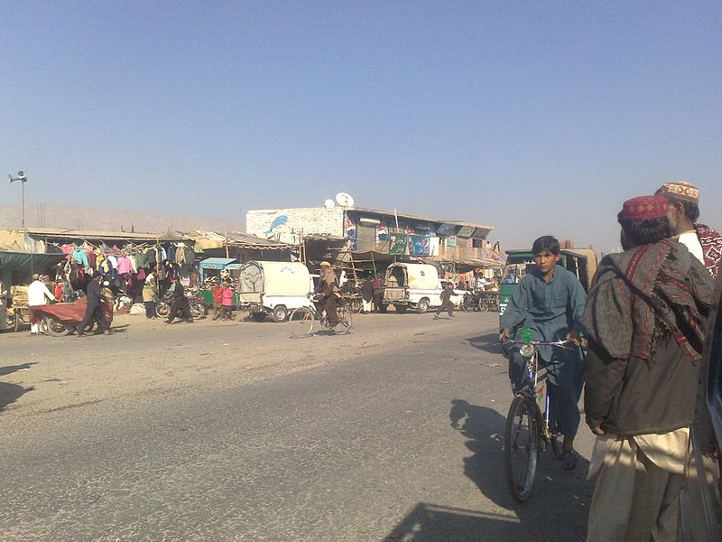 Pakistan: Separate blasts target 'Kashmir Day' rallies in Quetta, Sibi, 2 dead