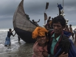 Rohingya refugees: UN agency urges immediate rescue to prevent tragedy on Andaman Sea