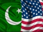 Pakistan will exercise 'other options' if US continues to ignore, says Pak NSA Moeed Yusuf