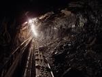 North Korea traders smuggling coal to China: Reports