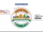Panorama India hosts India Day Drive Thru Parade on Aug 15