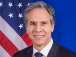 Invite Taiwan as observer during upcoming annual meeting: US tells WHO