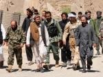 Afghanistan: Taliban videos of violence against women, civilians go viral