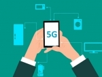 5G: Romania approves law that will block Chinese vendors