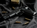 Afghanistan: Unidentified men gun down eight persons in Jalalabad