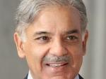 Beijing influence: PML-N president Shehbaz meets Chinese, British envoys