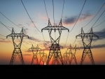 Pakistan Power Division submits plan to tackle rising circular debt, tariff from plants under CPEC