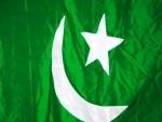 Pakistan: PTI lawmaker booked for disrupting anti-encroachment drive