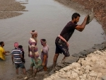 When disaster strikes, developing countries still too vulnerable