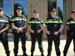Dutch police investigate COVID-19 testing center blast, not sure it was terrorist attack
