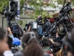 Afghanistan Alert: Taliban threatens media outlets over gov't collusion
