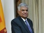 Don't harass online bloggers, amend terrorism act: Former Sri Lankan PM