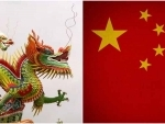 Think tank says China's revisions to defense law push Beijing closer to war